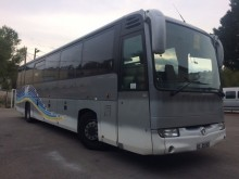 autocar Irisbus Iliade TE VENTE OU LOCATION POSSIBLE A LA SEMAINE OU AU MOIS