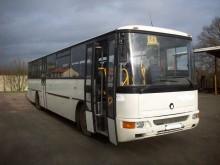 autocar Irisbus RECREO euro3