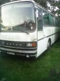 autobus da turismo Setra
