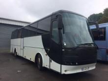 autocar Bova FHD 12.370