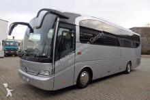 autocar Mercedes O 510 Tourino EVOBUS 32 Sitzplatz mit Retarder