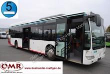 autobus Mercedes O 530 LE Citaro/415/4416/Klima/HA überholt