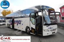 autobus Mercedes O 350 17 RHD-L Tourismo / 417 / 580 / R2 /Euro 5