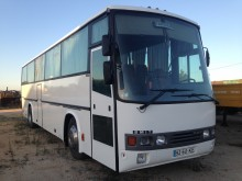autobus da turismo DAF
