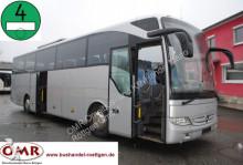 autokar Mercedes O 350 - 15 RHD Tourismo / R2 / 580 / 415