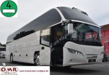 autocar Neoplan N 1216 HD Cityliner / P 14 / 580 / 415 / 350