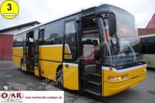 autocar Neoplan N 313 / 3313 / Euroliner / 550 / 315 / Klima