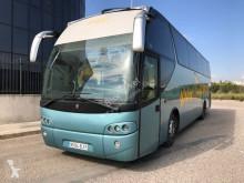 autocarro Scania K-124