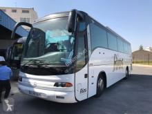 autokar nc MERCEDES-BENZ - 0404