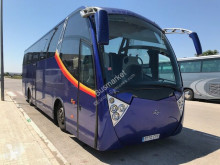 n/a MERCEDES-BENZ - OC500 coach