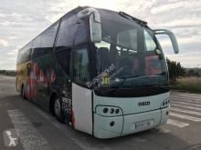 Iveco EURORIDER-35 coach