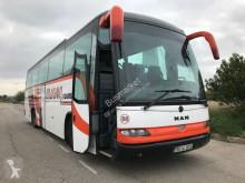 autocar MAN 18-460 HOCL