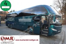 autocar Neoplan N 1217/3 HD Cityliner / P 15 / 416 / 580