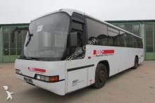 autobus Neoplan N 316 L