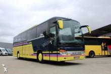 autobus Setra S 415 GTHD -