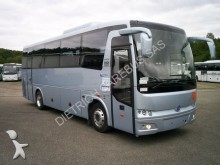 autobus Temsa MD 9