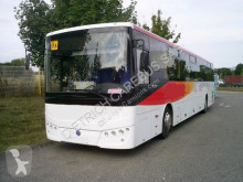 autocar Temsa Box TOURMALIN 12-4 DD light