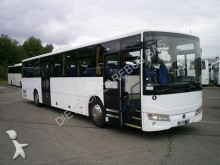 autocar Temsa Box TOURMALIN 13-4 DD Light