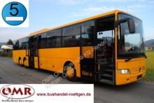 autobus Mercedes O 550 L Integro / 417 / UL / GT / 60 Plätze