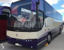 autobus Iveco 397E 12.43 MARCOPOLO
