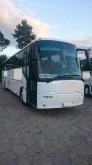 autocar de tourisme Bova