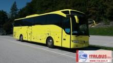 autobus Mercedes O 350 TOURISMO