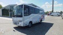 autokar turystyczny Otokar