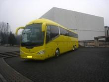 autocar de turismo Irizar