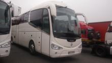 autokar Irizar i6 14.37