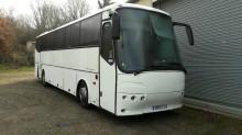 autocar Bova FHX MAN