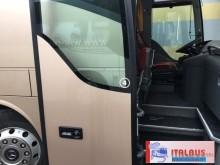 autokar Mercedes TOURISMO 16/2 RHD M2