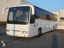 autocar de turismo Irisbus
