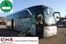 autokar Setra S 417 HDH / O 580 / VIP / Euro 4