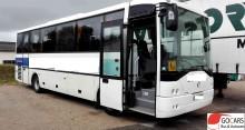 autocar Irisbus MIDYS MIDWAY