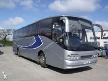 autobus MAN F2000