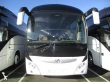 autocar Irisbus Magelys PRO 12,20 m