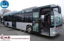 autobus Mercedes O 530 LE Citaro / 415 / 4416 / Lion/Klima/Euro 5