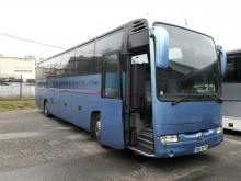 autocar Irisbus Iliade RT ILIADE RTX TOURISME BV AS TRONIC LOCATION POSSIBLE A LA SEMAINE