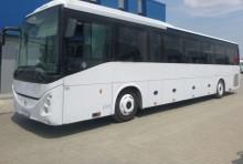 autocar Irisbus EVADYS H