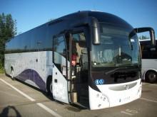 autocar Irisbus Magelys