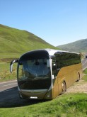 autokar Irisbus Magelys HD euro5