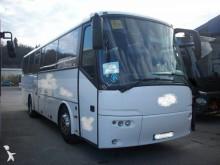 autocar Bova FLD 10.40 - 49 places - euro5