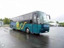 autokar Bova FHD 12.7