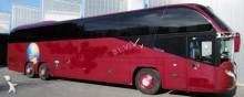 Neoplan Cityliner 14m EEV coach