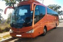 autobus Scania PB