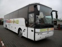 autocar Van Hool T916 Alicron Euro-4