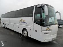 autocar Bova Megiq MHD148-460 Euro-5