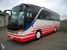 autobus Setra S 411 HD
