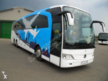 autokar Mercedes 0580 Travego