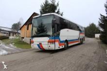 autocar Van Hool T 917 ACRON